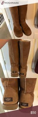 11 best ugg ish images best 25 uggs ideas on ugg boots uggs for