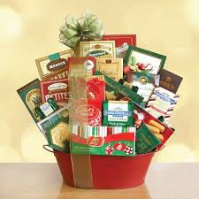 74 best cheap last minute christmas gift ideas by giftblooms