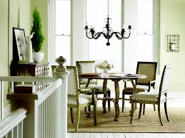Beachy Dining Room Sets - elegant beach dining room sets 29 within home decor arrangement
