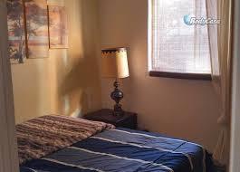 chambres chez l habitant chambre chez l habitant à montréal rosemont la patrie à