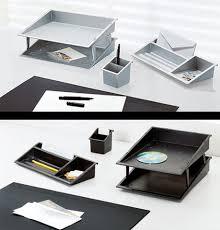fourniture bureau design boite de rangement pour fourniture de bureau desk up by acropoli