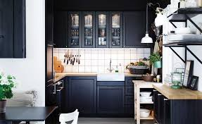ikea kitchen sales 2017 how to get a kitchen for under 5 000 homebuilding renovating