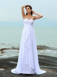 cheap beach wedding dresses uk destination wedding dresses sale