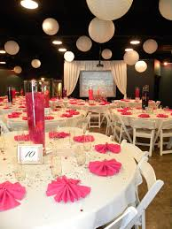 Sweet 16 Dinner Party Ideas 42 Best Sweet 16 Images On Pinterest Tiffany Party Tiffany S