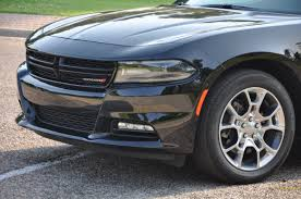 2015 dodge charger 2015 dodge charger sxt plus awd rallye a big car with a big