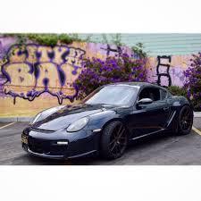 lexus collision repair tampa almost everything auto body repair u0026 paint 26 photos u0026 73