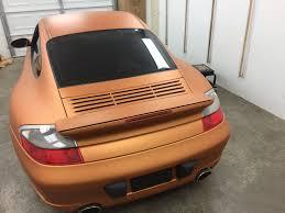 orange porsche 911 turbo img 14182 jpg