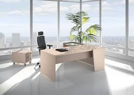 des bureau commercial bureaux à louer à ain sebaa 25 bureaux à louer