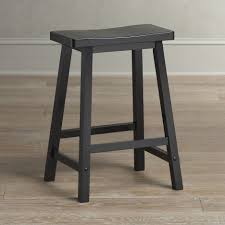 Toddler Stool For Kitchen by Kitchen Design Amazing Black Wooden Pottery Barn Stools With