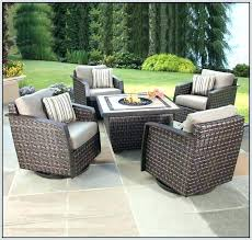 sunbrella patio cushions sunbrella patio cushions costco iamfiss com