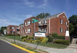 oak park apartments rentals roselle nj apartments com