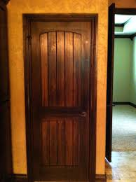 solid interior doors home depot solid exterior doors home depot foxelite