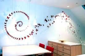 handmade home decor handmade home decor gitana co