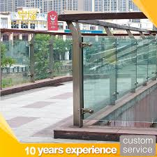 Outdoor Metal Handrails Outdoor Metal Handrail For Steps Outdoor Metal Handrail For Steps