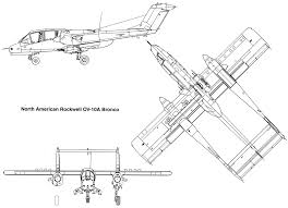 halo warthog blueprints abductions ufos and nuclear weapons turboprop fighter pictures