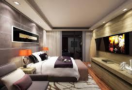 home interior design singapore home interior design singapore flamboyant villa