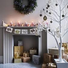 16 modern christmas tree ideas u2013 212 concept modern living