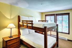 two bedroom suites in atlanta 38 new 2 bedroom suites in atlanta ga
