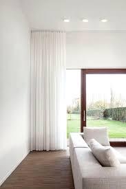 Wohnzimmer Ideen Fenster Raumausstattung Wohnzimmer Charismatische Auf Ideen Oder Die