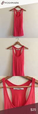 boho top large forever 21 in condition straps cross