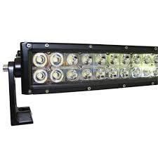 Led Light Bar by Led Bar Light Special 99 95 120w 20