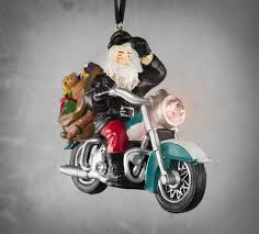 10 best deck the halls harley style images on harley