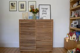 Livingroom Inspiration Living Room Storage Inspiration