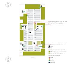 locations and floor plans facilities la trobe university