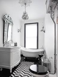 Eclectic Bathroom Ideas Eclectic Bathroom Ideas Designs Pictures