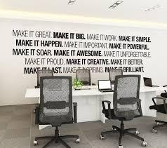 Corporate Office Decorating Ideas Office Decor Ideas Ebizby Design
