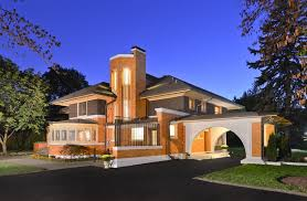 contemporary houses for sale wonderful frank lloyd wright houses for sale layout for sale famous