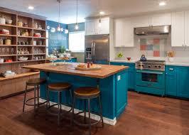 desperate kitchen no more a beautiful baker u0027s kitchen hgtv