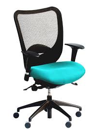 Office Furniture Lahore Office Chair Contemporary Office Chair Modern Office Chair