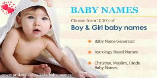 baby names u0026 name meanings boy names girls names names with