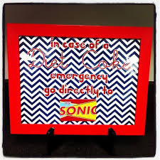 sonic gift cards 25 best gift cards images on gift cards brand new and
