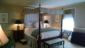 the harbor light inn marblehead room 22 comfy bed picture of harbor light inn marblehead