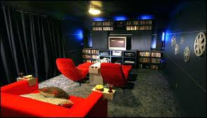 Home Theater Decor Pictures Home Theatre Decor U2013 Dailymovies Co