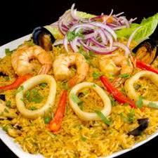 peruvian cuisine pio pio peruvian cuisine order food 86 photos 77
