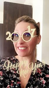 9 best cool glasses images on pinterest cool glasses eyewear