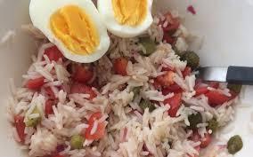 cuisine udiant cuisine étudiant les recettes rapides et faciles
