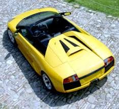 2004 lamborghini murcielago 2004 lamborghini murcielago roadster specifications carbon