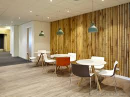 12 bamboo wall cladding and decoration ideas for bamboo interior