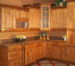wooden kitchen furniture furniture wooden themed kitchen design ideas looks wooden