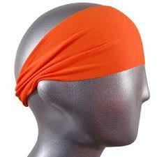 bondi band headbands products