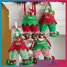 wholesale personalized jingle bell buy