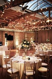 inexpensive wedding venues chicago five things you most likely didn t about affordable