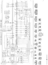 toyota beams wiring diagram toyota wiring diagrams instruction