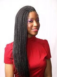 modern hairsyyles in senegal 7 best braids images on pinterest braids natural hair and