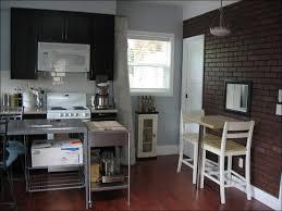 overstock kitchen islands kitchen overstock kitchen cabinets stainless steel top kitchen