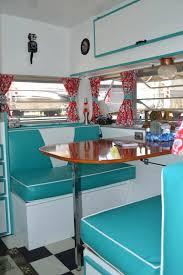 10577 best vintage trailers campers glampers images on pinterest